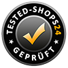 Tested Shops